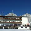 Berghotel Dachstein Ramsau am Dachstein Oostenrijk