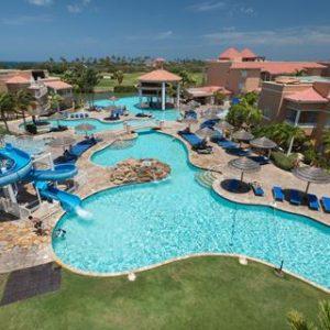 Last minute Divi Village Golf & Beach Resort