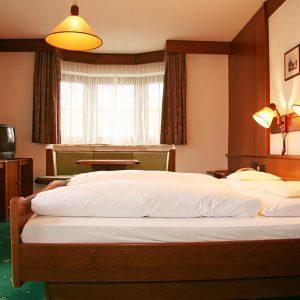 Hotel Alte Post Ellmau Oostenrijk