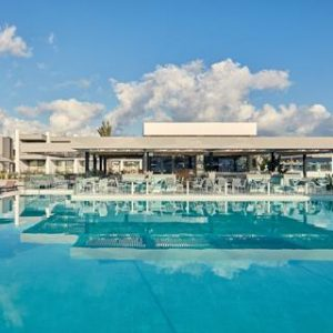Last minute TUI SENSATORI Atlantica Dreams Resort