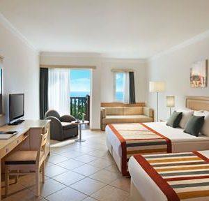 Last minute Paloma Grida Resort & Spa